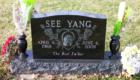 See Yang