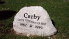 carby