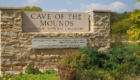 Cave of Mounds