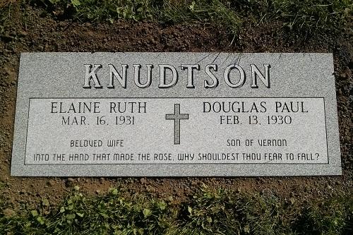 Knudtson-Douglas-P.-Elaine-R.