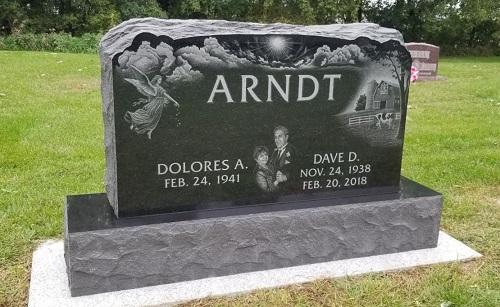 Arndt, Dolores & Dave (1)