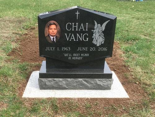 Vang, Chai (1)